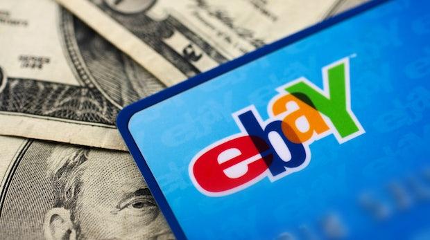 """""""Prime"""" für eBay kommt – Auktionshaus plant umfassendes Treueprogramm"""