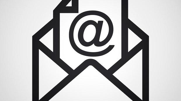 Newsletter-Marketing: 10 Tipps für ein besseres Anmeldeformular
