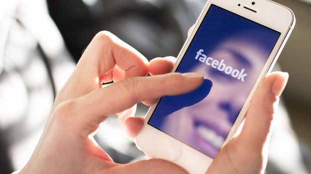 Aufmerksamkeit als Rankingfaktor: Warum Facebook jetzt auch auf eure Verweildauer achtet
