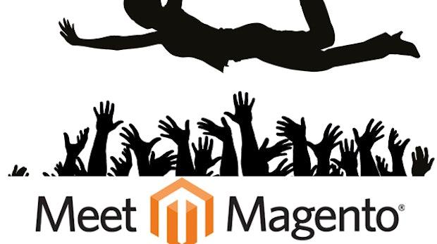 Meet Magento Association: Ein Sicherheitsnetz für Magento