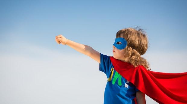 """Bist du eine gute Führungskraft? Finde es raus – mit der """"Digital Leadership Canvas"""""""