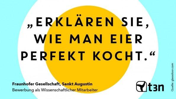 http://t3n.de/news/wp-content/uploads/2015/05/t3n_Bildergalerie_Brainteaser_Bewerbungsgespraech_011-595x335.jpg