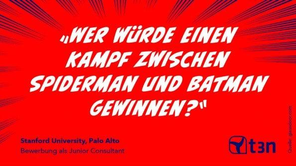 http://t3n.de/news/wp-content/uploads/2015/05/t3n_Bildergalerie_Brainteaser_Bewerbungsgespraech_0112-595x335.jpg