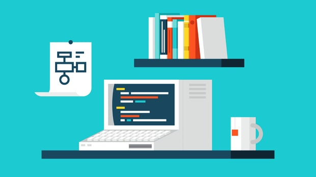 And they all look just the same: Das Webdesign kopiert sich immer und immer wieder