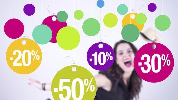 Gutscheinmarketing im E-Commerce – Mehr als nur Groupon und Co?