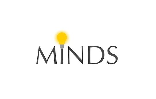 Facebook-Rivale Minds will mit Punktesystem und Open Source punkten