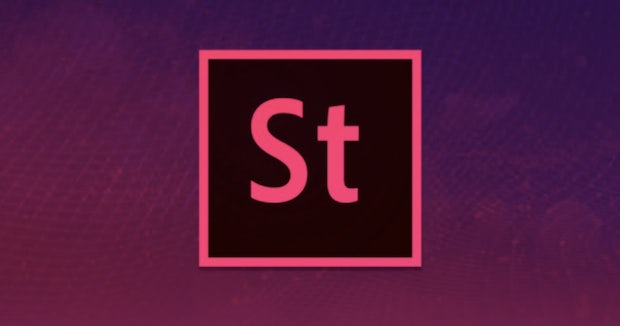 "40 Millionen Stockfotos: Adobe integriert Fotolia als Abo-Dienst ""Adobe Stock"" in die Creative Cloud"
