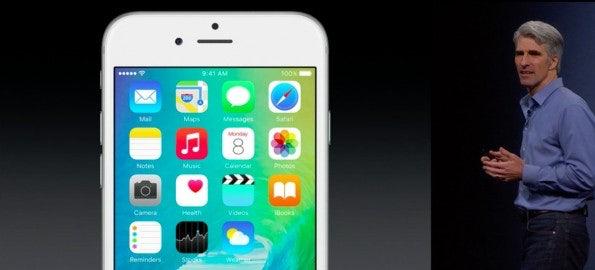 http://t3n.de/news/wp-content/uploads/2015/06/apple-wwwdc-ios-9_iphone_ipad_1-595x270.jpg