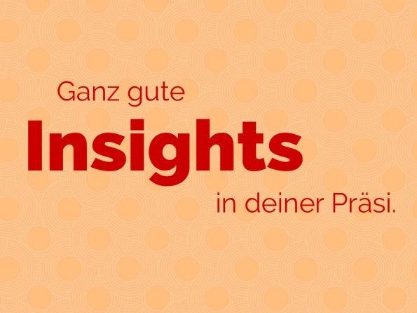http://t3n.de/news/wp-content/uploads/2015/06/bullshit_bingo_buero_insights-595x446.jpg