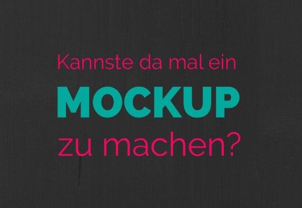 http://t3n.de/news/wp-content/uploads/2015/06/bullshit_bingo_buero_mockup-595x410.jpg