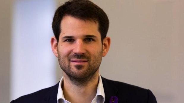Live-Tracking deiner Pakete: 6 Fragen an Marc Schmitt von Evertracker