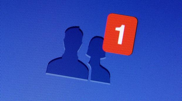 Weg mit der Klarnamenpflicht auf Facebook! Hamburger Datenschützer kämpfen für Pseudonyme