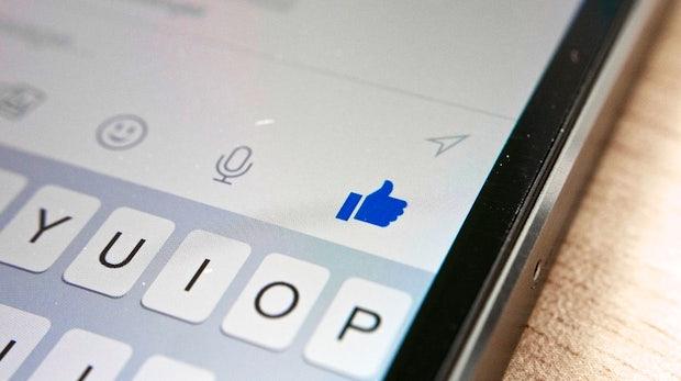 Facebook Messenger bringt SMS zurück und lässt künftig mehrere Konten verwalten