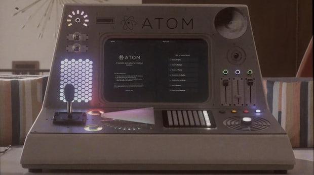 GitHub veröffentlicht Atom 1.0: Das sind die Neuerungen