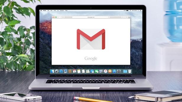 Mehr PS für deine Inbox: 20 geniale Gmail-Extensions für Vielnutzer