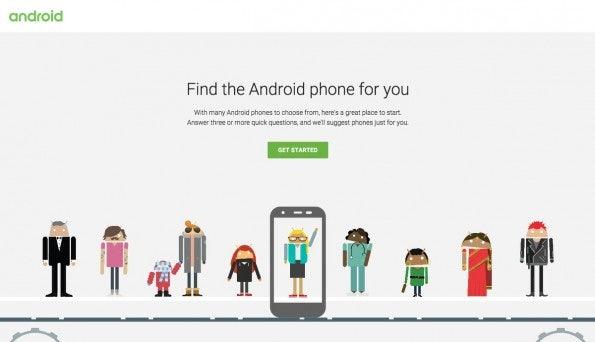 http://t3n.de/news/wp-content/uploads/2015/06/google-android-smartphone_0-595x342.jpg