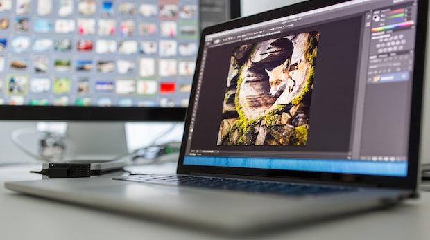 Eine Menge zusätzlicher Kunden: Was Adobe Stock für Fotografen bedeutet