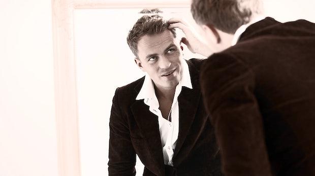 Mein Boss, der Narzisst: Warum in unserem System oft die Falschen Karriere machen