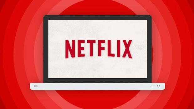 Das neue Netflix: Streaming-Dienst enthüllt großes Redesign