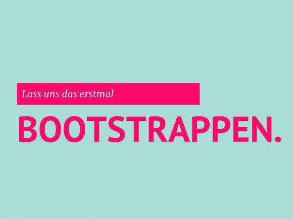 http://t3n.de/news/wp-content/uploads/2015/06/office_buzzwords_bootstrappen-595x446.jpg