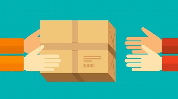 Billiger versenden –Was Onlinehändler gegen steigende Paketpreise tun können