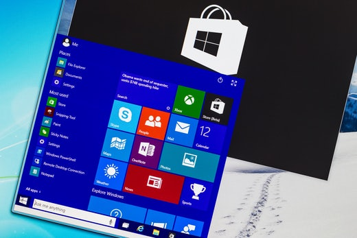 Datenschutz? Fehlanzeige! Windows 10 trackt Nutzer trotz Privatsphäre-Einstellungen [Update]