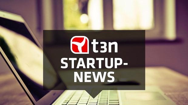 Startup-News: Ashton Kutcher investiert in deutsches Hype-Startup GoButler