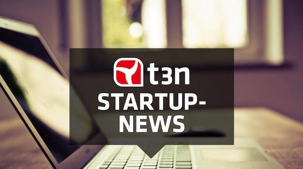 Startup-News: Dieses Messaging-Startup bekommt 100 Millionen von Google & Co.