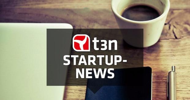 Startup-News: Uber stoppt Betrieb in deutschen Großstädten und Google gibt weniger Geld für Übernahmen aus