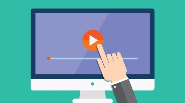 Online-Marketing How-tos: 9 Videos und Channels für bessere Marketing-Skills