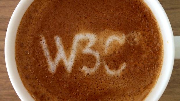 W3C gründet Arbeitsgruppe zur Standardisierung stärkerer Login-Methoden