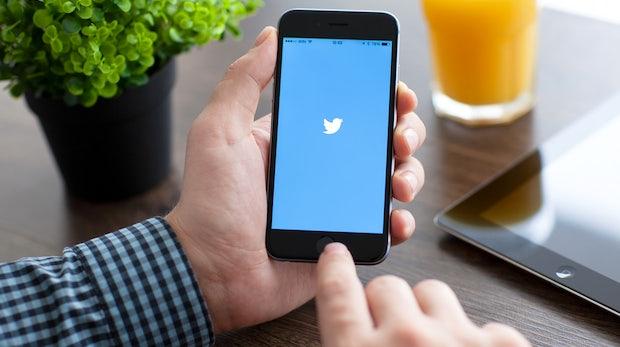Kein Platz für 10.000-Zeichen-Essays: Twitter bleibt beim 140-Zeichen-Limit