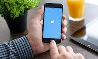 Von 140 auf 10.000 Zeichen: Twitter bestätigt die mögliche Ausweitung von Tweets