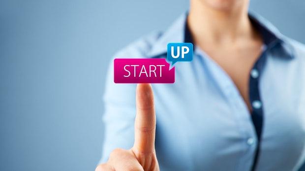 Im Gespräch mit einem Accelerator: Diese 7 Fehler sollten Gründer vermeiden