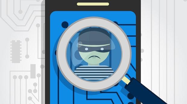 Kritische Sicherheitslücken: Knapp 88 Prozent aller Android-Geräte betroffen