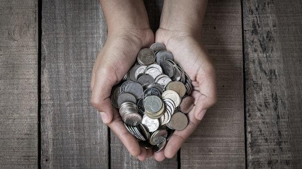Gute Zeiten, um ein Startup zu gründen: Warum die Wirtschaft Milliarden für Übernahmen ausgibt