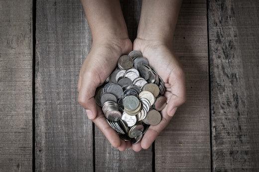 Warum eine Welt ohne Bargeld mehr Schulden und Überwachung bedeutet