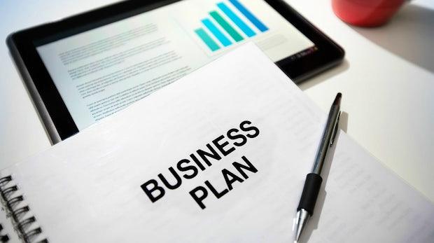 10 gute Gründe, warum der Businessplan noch immer unersetzlich ist