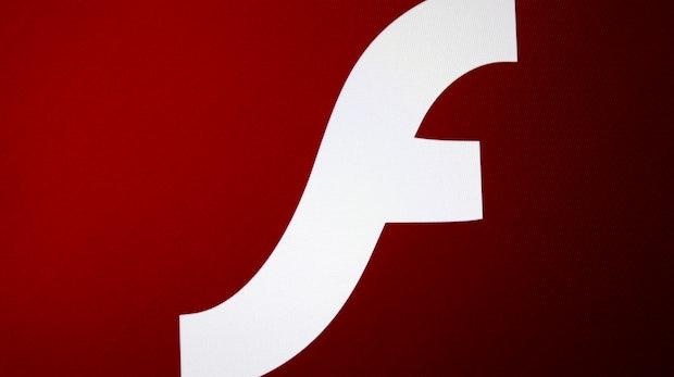 Bye Bye Flash: Warum HTML5 zum Standard in der Online-Werbung wird