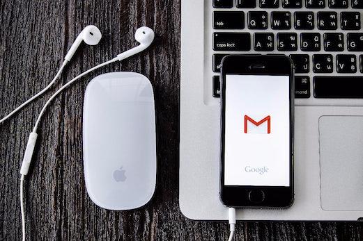 Sicherheitsoffensive: Gmail warnt seine Nutzer künftig vor unverschlüsselten Verbindungen