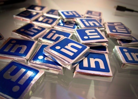 Die dümmsten Fehler, die du auf LinkedIn machen kannst