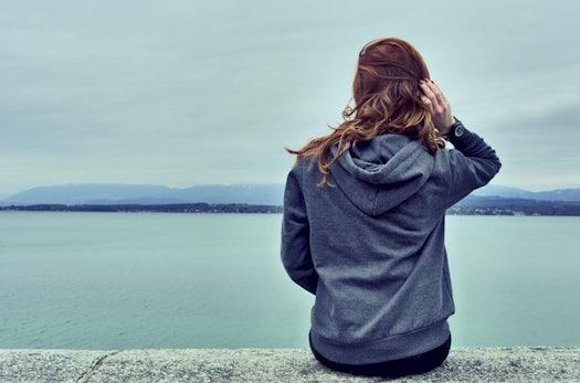 Fast ein bisschen langweilig: Harvard-Studie zeigt, was die Generation Y wirklich will