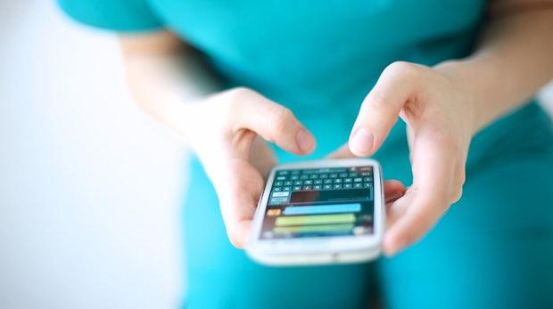 Affiliate-Abzocke und Adressen-Absaugen: So funktioniert das neue SMS Spamming