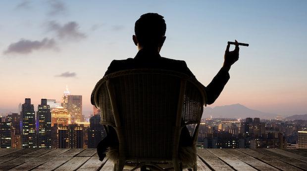 Reich und allein? Diese Online-Marketing-Jungs verdienen Millionen mit ihren 1-Mann-Unternehmen