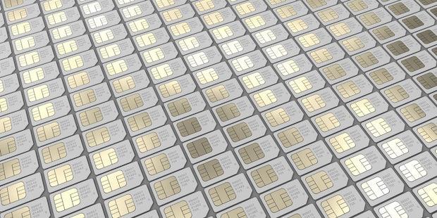 Warum die eSim von Apple und Samsung eine Katastrophe für Nutzer und Netzbetreiber ist