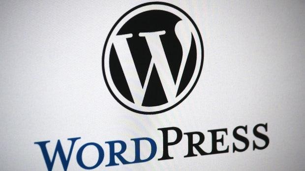 Formular-Plugins für WordPress: 8 Lösungen kurz vorgestellt