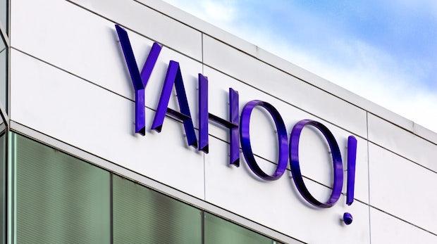 Neuer Search-Deal: Yahoo holt sich Suchergebnisse und Anzeigen von Google