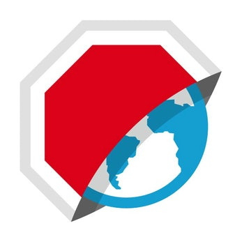 Adblock Plus: Adblock-Browser soll jetzt auch fürs iPhone kommen [Update]