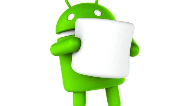 Google enthüllt den finalen Android-6.0-Namen: M steht für Marshmallow