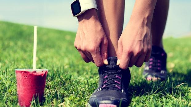 Krankenkasse bezuschusst Fitness-Tracker – auch die Apple Watch